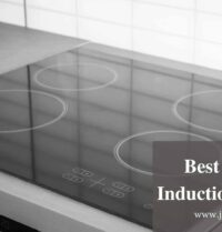 best 30 inch induction cooktop