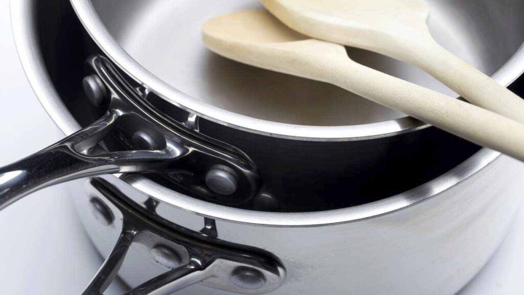 Good Tips To Take Care Of Your Cookware