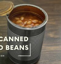 best canned baked beans