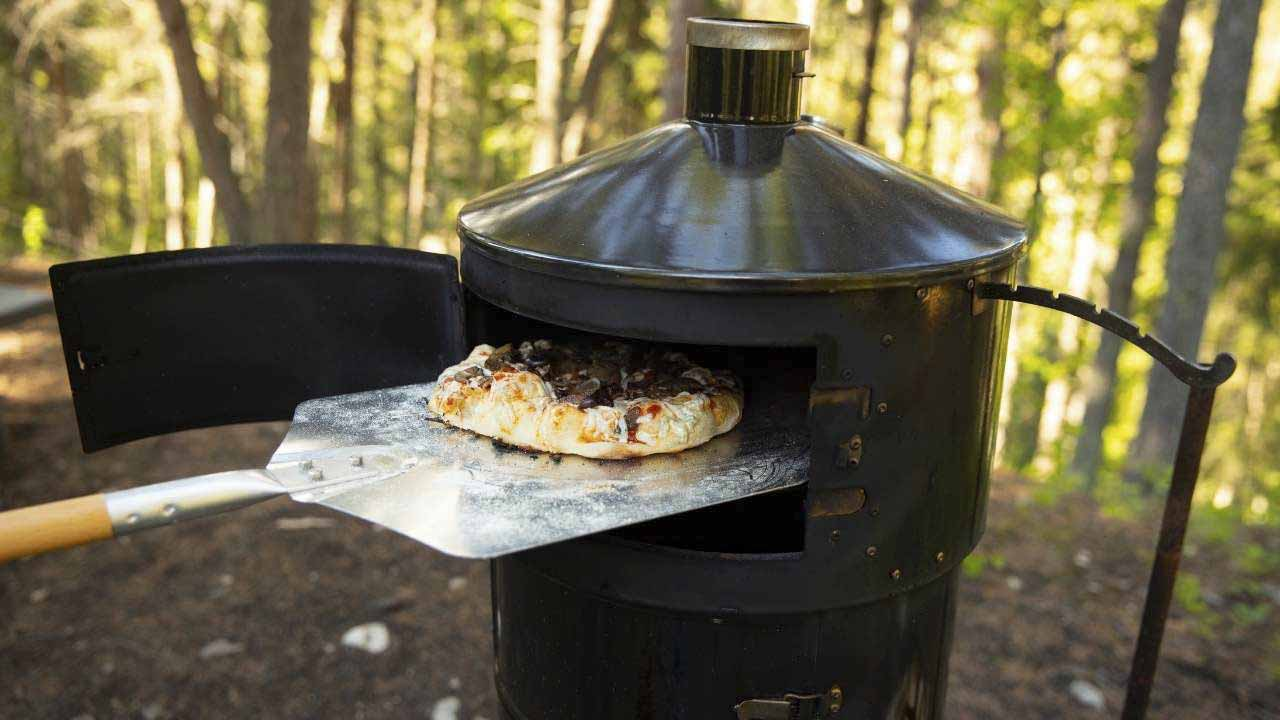 building-an-outdoor-pizza-oven-stage-1