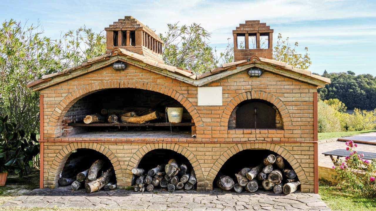 building-an-outdoor-pizza-oven-stage-2