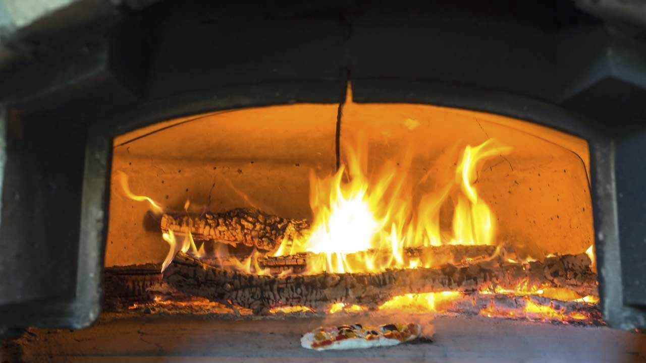 building-an-outdoor-pizza-oven-stage-4