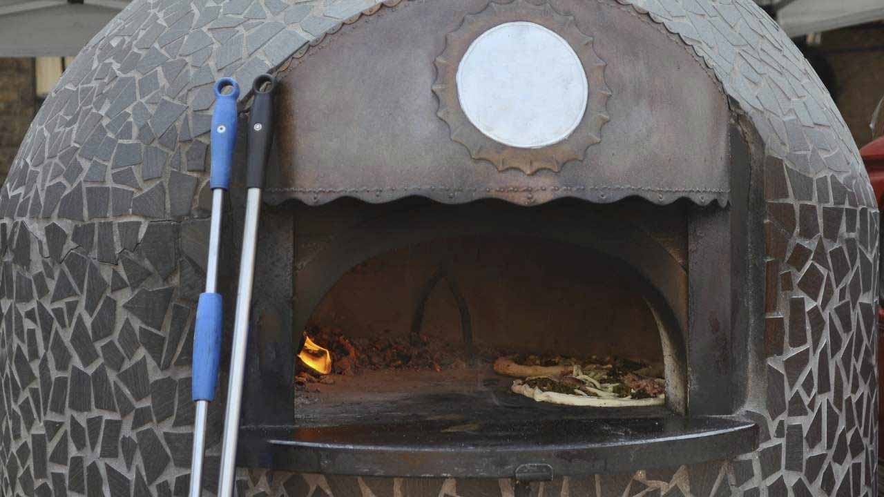 building-an-outdoor-pizza-oven-stage-5